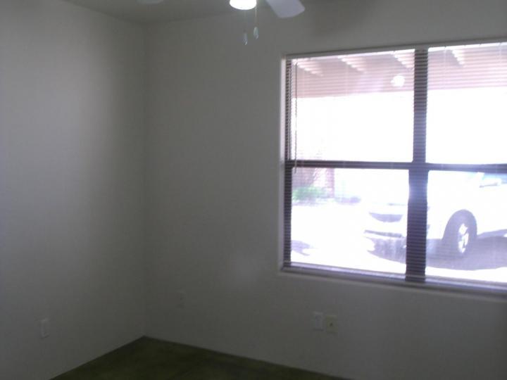 523 1st N St Clarkdale AZ Home. Photo 14 of 16