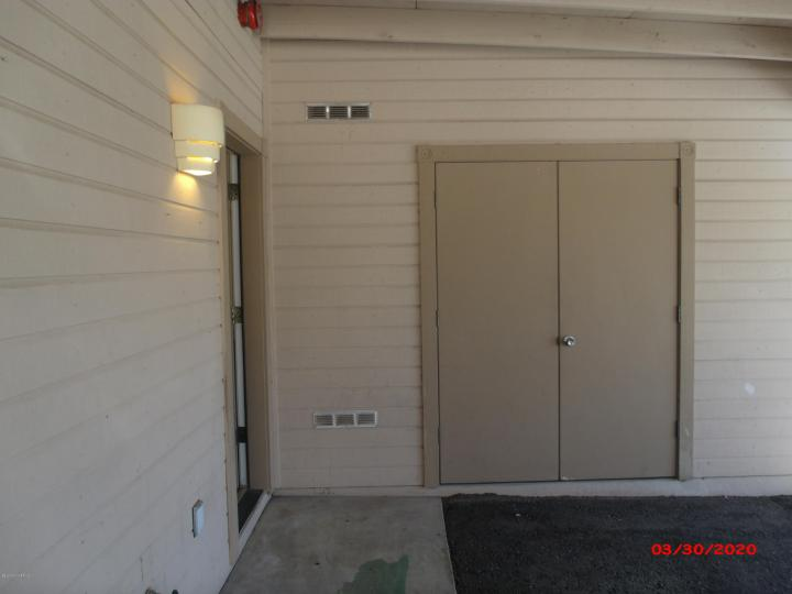 523 1st N St Clarkdale AZ Home. Photo 3 of 16