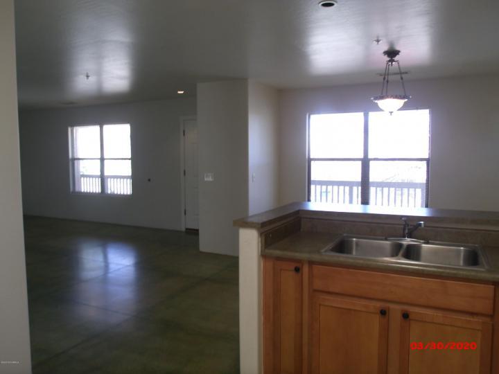 523 1st N St Clarkdale AZ Home. Photo 6 of 16