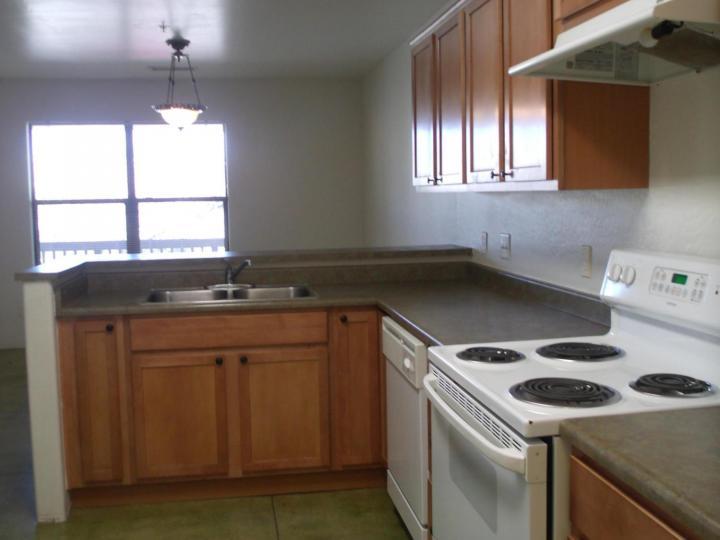 523 1st N St Clarkdale AZ Home. Photo 7 of 16