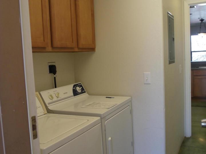 523 1st N St Clarkdale AZ Home. Photo 8 of 16