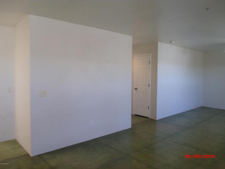 523 1st N St Clarkdale AZ Home. Photo 9 of 16