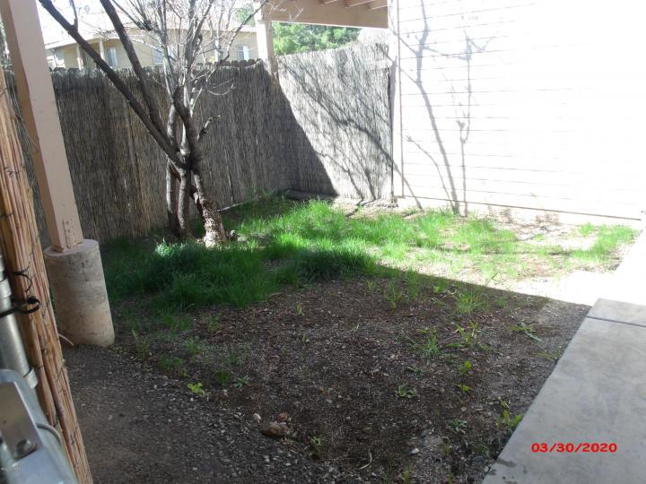 523 1st N St Clarkdale AZ Home. Photo 10 of 16