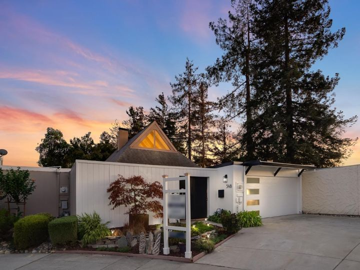 548 Cashmere Ct Sunnyvale CA Home. Photo 1 of 40