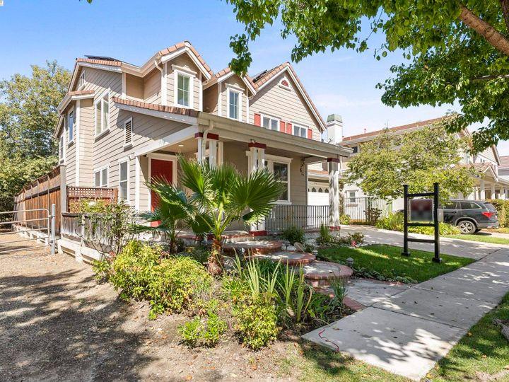 5960 Sterling Greens Cir Pleasanton CA Home. Photo 2 of 36