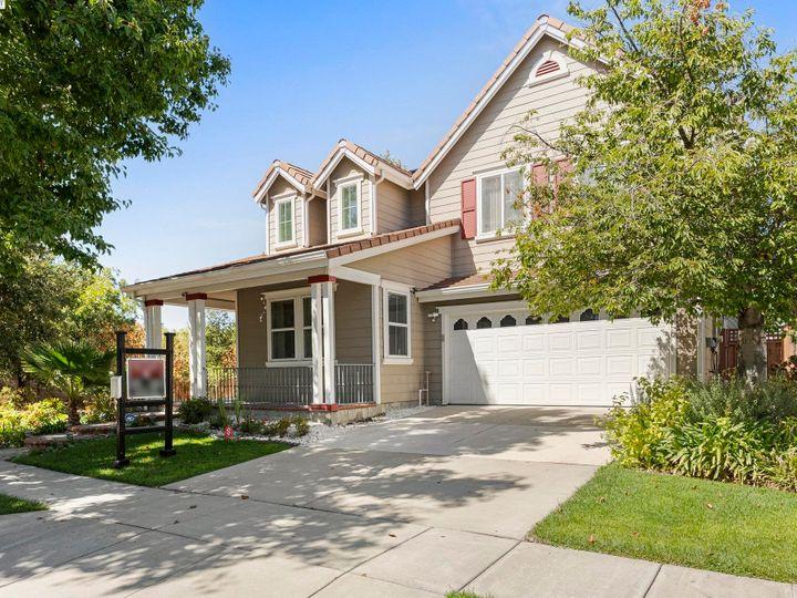 5960 Sterling Greens Cir Pleasanton CA Home. Photo 3 of 36
