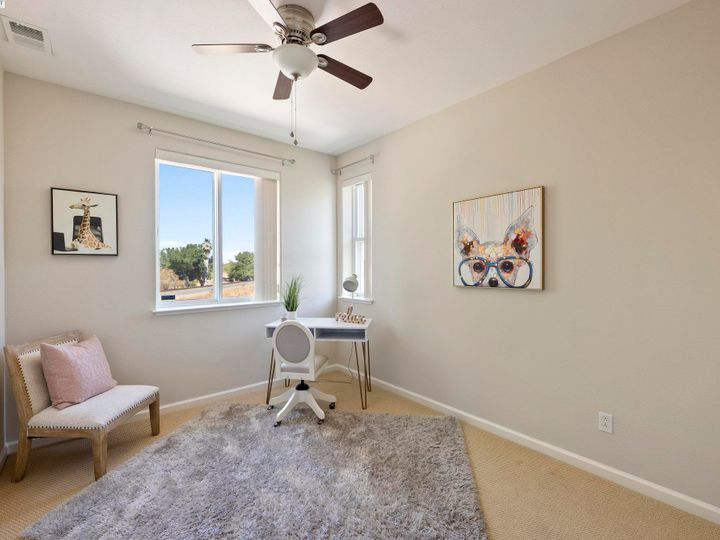 5960 Sterling Greens Cir Pleasanton CA Home. Photo 21 of 36