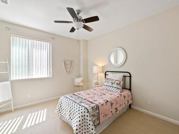 5960 Sterling Greens Cir Pleasanton CA Home. Photo 25 of 36