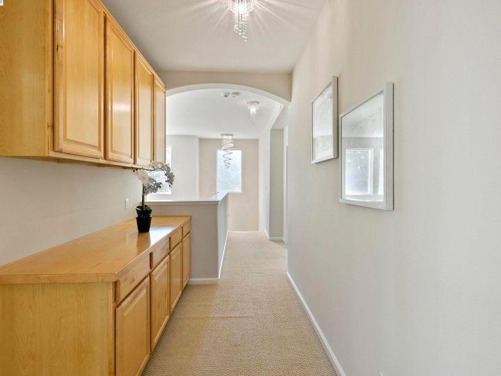 5960 Sterling Greens Cir Pleasanton CA Home. Photo 26 of 36