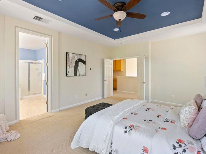 5960 Sterling Greens Cir Pleasanton CA Home. Photo 28 of 36