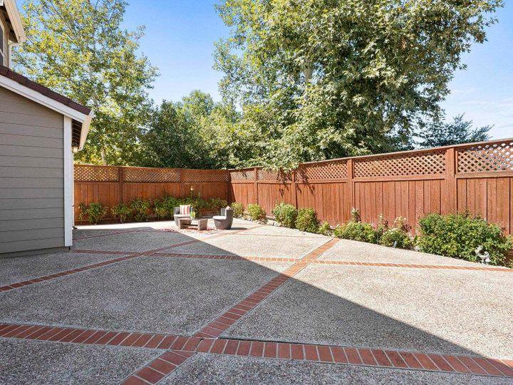 5960 Sterling Greens Cir Pleasanton CA Home. Photo 36 of 36