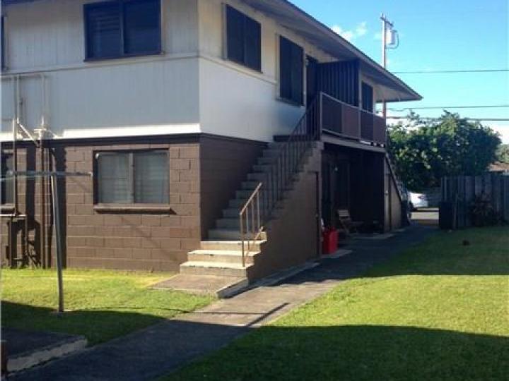 Rental 601 Wailepo St, Kailua, HI, 96734. Photo 9 of 9