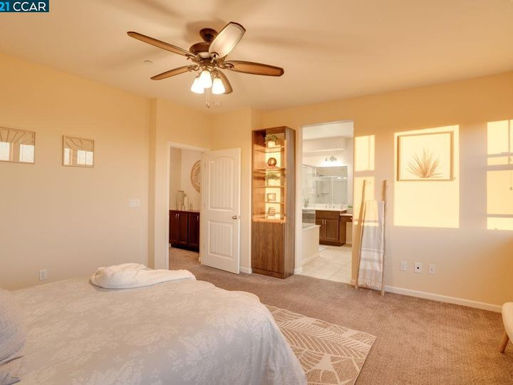 6290 Rocky Point Ct, Oakland, CA, 94605 Townhouse. Photo 14 of 30
