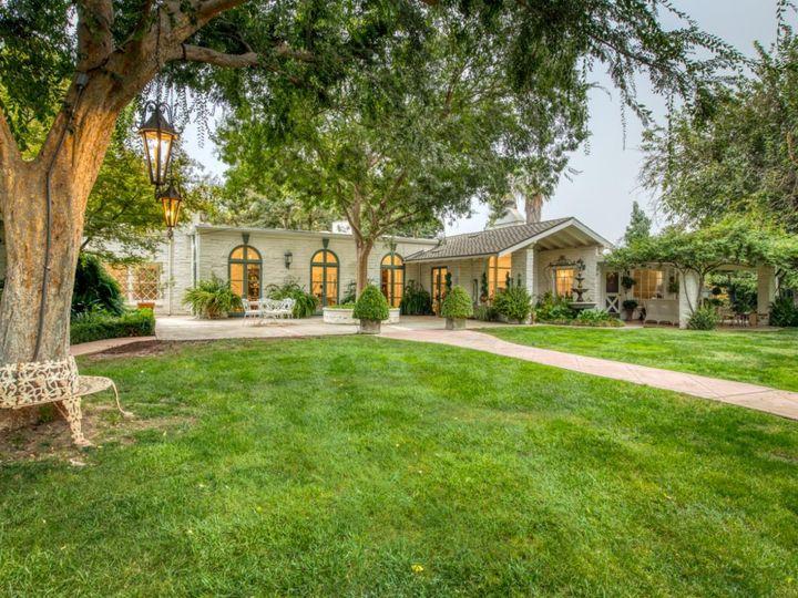 6318 N Van Ness Blvd Fresno CA Home. Photo 2 of 40