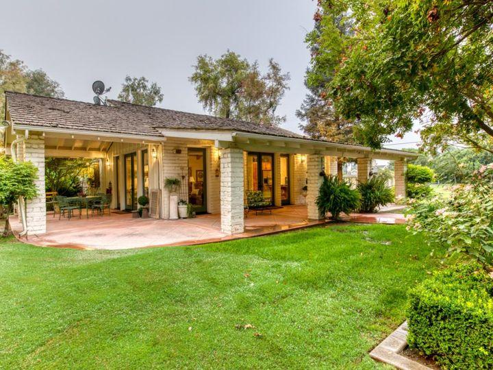 6318 N Van Ness Blvd Fresno CA Home. Photo 12 of 40