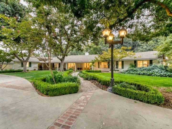 6318 N Van Ness Blvd Fresno CA Home. Photo 15 of 40