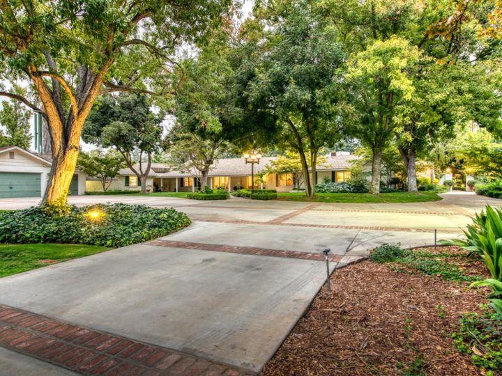 6318 N Van Ness Blvd Fresno CA Home. Photo 16 of 40