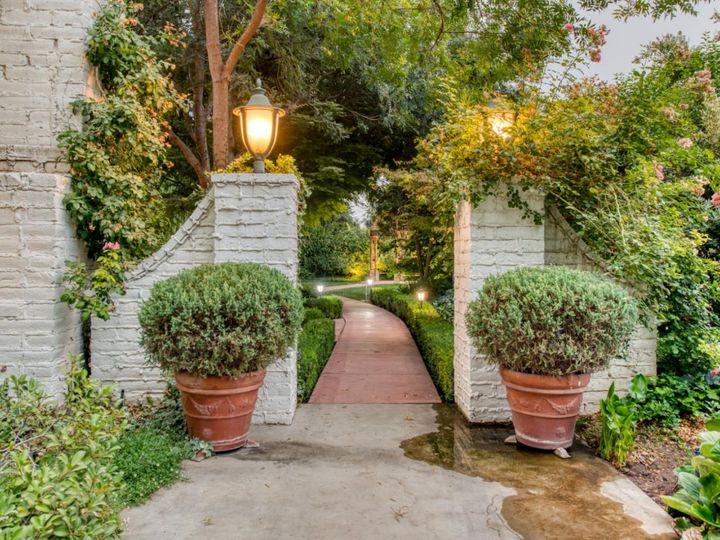 6318 N Van Ness Blvd Fresno CA Home. Photo 17 of 40