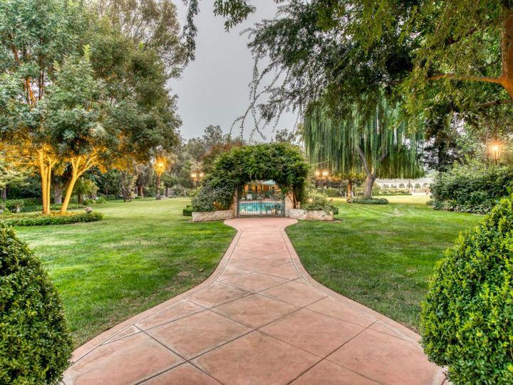 6318 N Van Ness Blvd Fresno CA Home. Photo 20 of 40