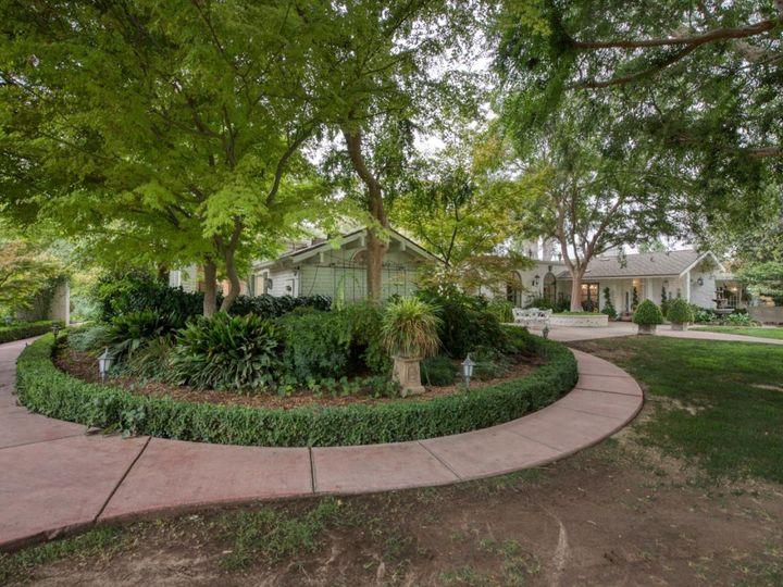 6318 N Van Ness Blvd Fresno CA Home. Photo 24 of 40