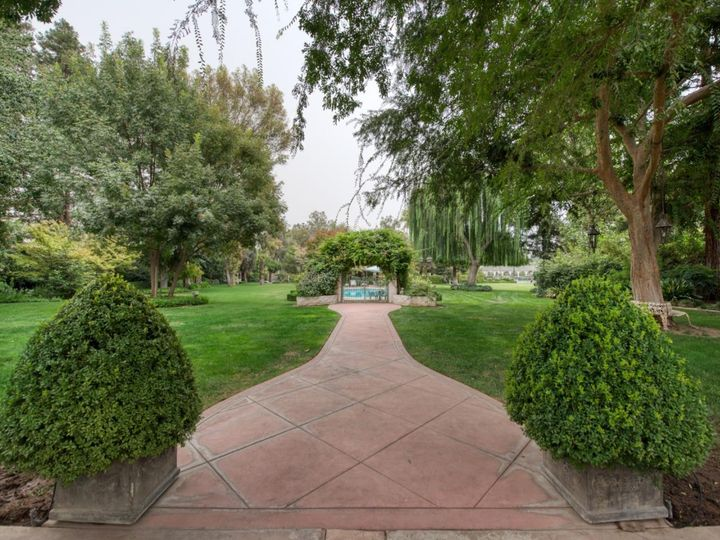 6318 N Van Ness Blvd Fresno CA Home. Photo 27 of 40