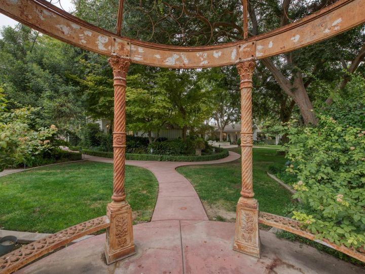 6318 N Van Ness Blvd Fresno CA Home. Photo 28 of 40