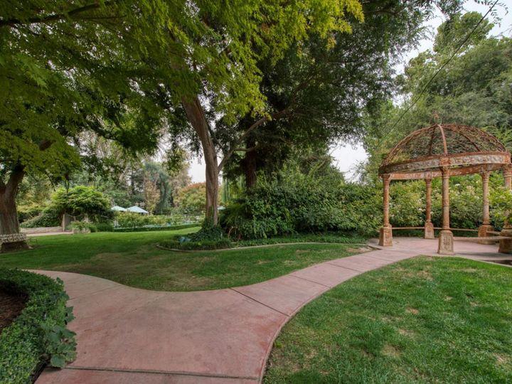 6318 N Van Ness Blvd Fresno CA Home. Photo 29 of 40