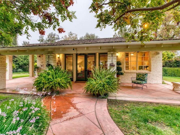 6318 N Van Ness Blvd Fresno CA Home. Photo 5 of 40