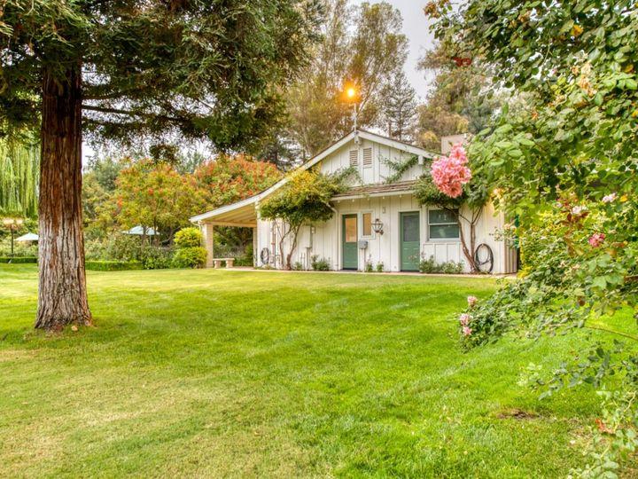 6318 N Van Ness Blvd Fresno CA Home. Photo 10 of 40