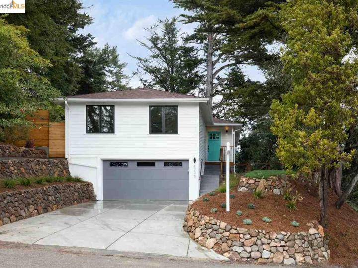 6735 Heartwood Oakland CA Home. Photo 34 of 34