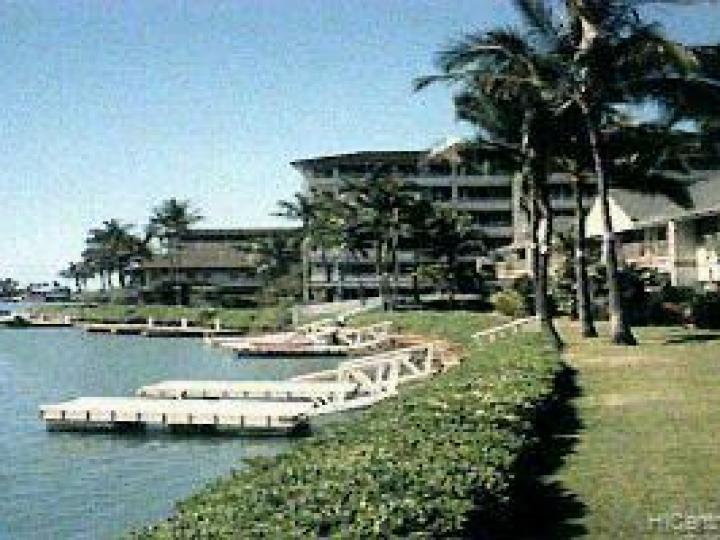 7007 Hawaii Kai Dr unit #G/13, Honolulu, HI, 96825 Townhouse. Photo 1 of 1