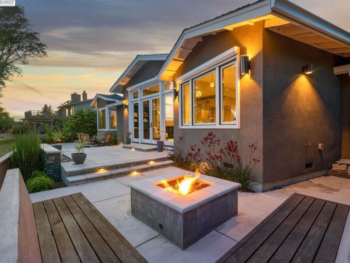749 Saint George Rd Danville CA Home. Photo 37 of 40