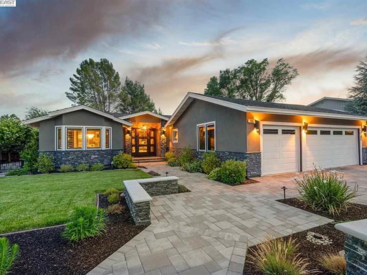 749 Saint George Rd Danville CA Home. Photo 39 of 40