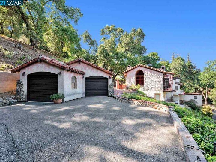 786 View Dr Pleasanton CA Home. Photo 2 of 40