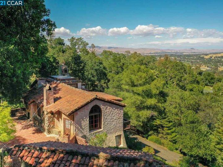 786 View Dr Pleasanton CA Home. Photo 3 of 40
