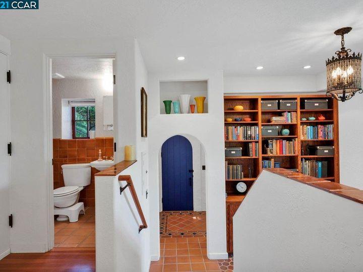 786 View Dr Pleasanton CA Home. Photo 25 of 40