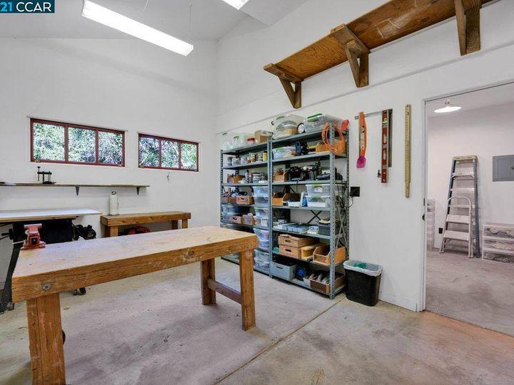 786 View Dr Pleasanton CA Home. Photo 29 of 40