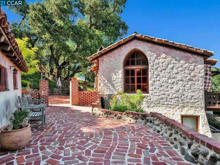 786 View Dr Pleasanton CA Home. Photo 4 of 40