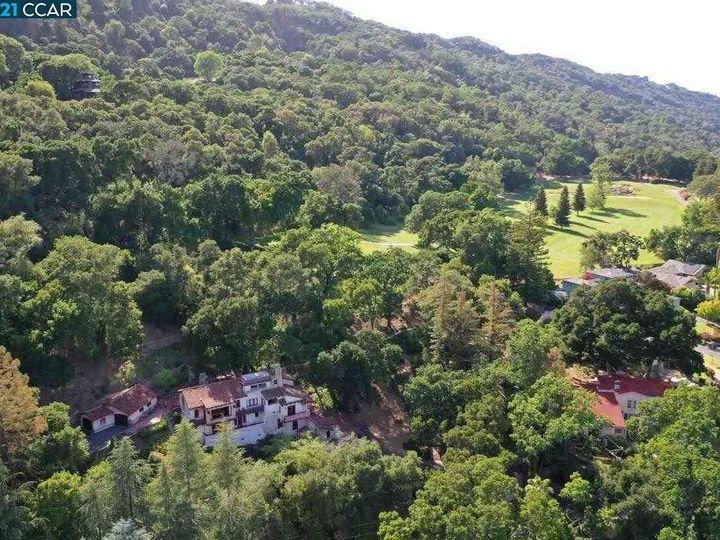 786 View Dr Pleasanton CA Home. Photo 35 of 40