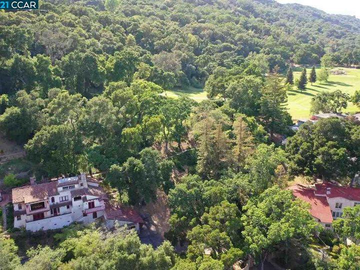 786 View Dr Pleasanton CA Home. Photo 39 of 40