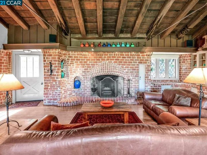 786 View Dr Pleasanton CA Home. Photo 6 of 40