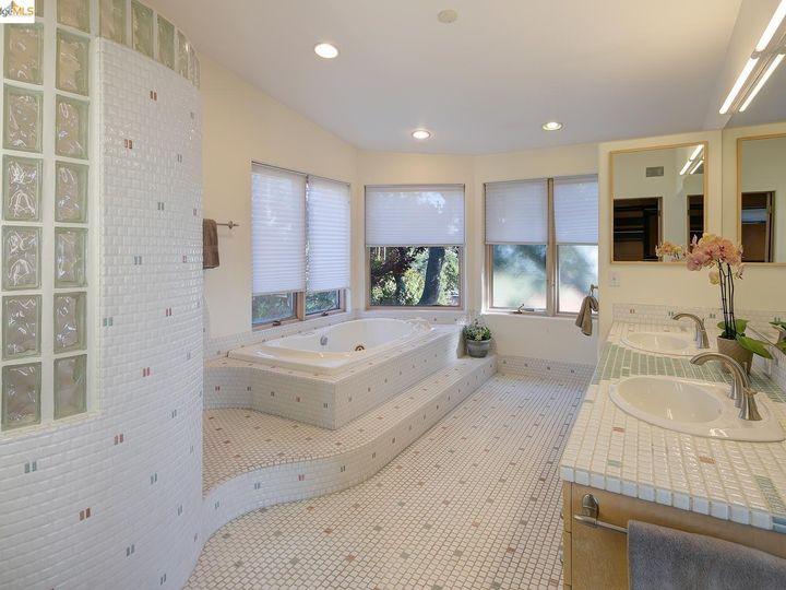 797 San Diego Rd Berkeley CA Home. Photo 21 of 37
