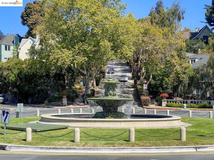 797 San Diego Rd Berkeley CA Home. Photo 29 of 37