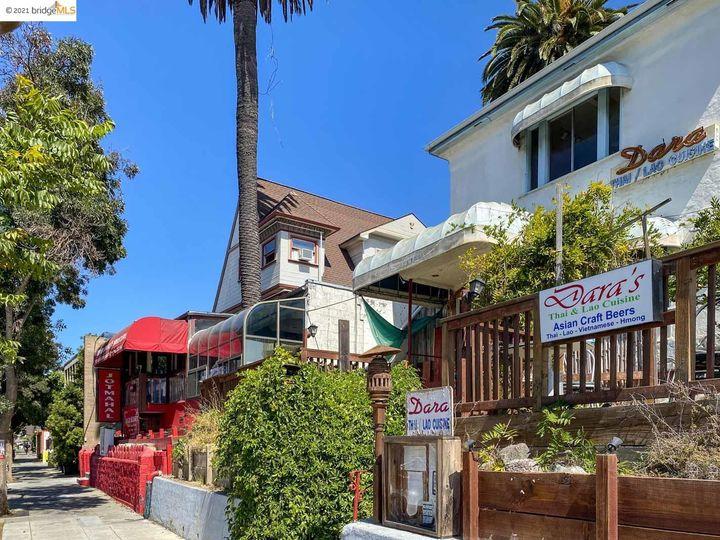 797 San Diego Rd Berkeley CA Home. Photo 30 of 37