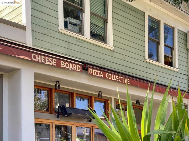 797 San Diego Rd Berkeley CA Home. Photo 31 of 37