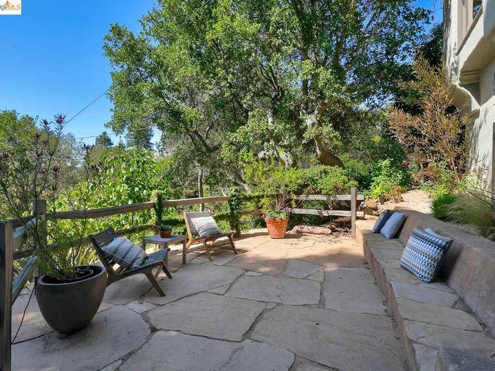 797 San Diego Rd Berkeley CA Home. Photo 7 of 37