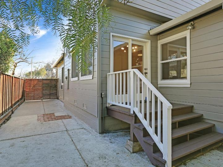 885 Oregon Ave Palo Alto CA Home. Photo 23 of 27