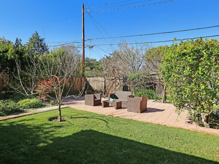 885 Oregon Ave Palo Alto CA Home. Photo 26 of 27