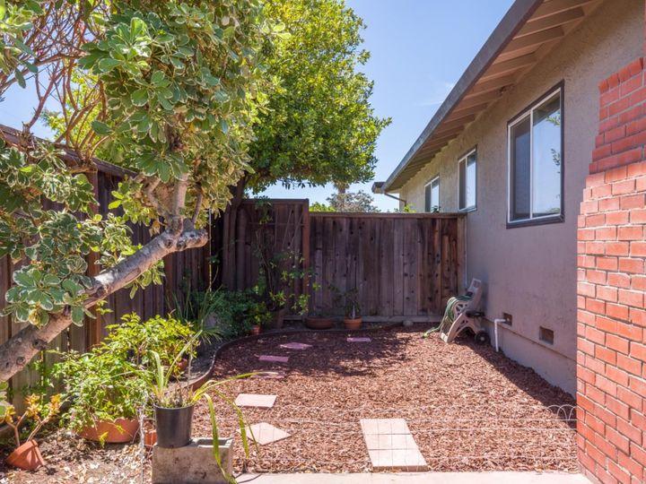 891 Schooner St Foster City CA Home. Photo 27 of 30