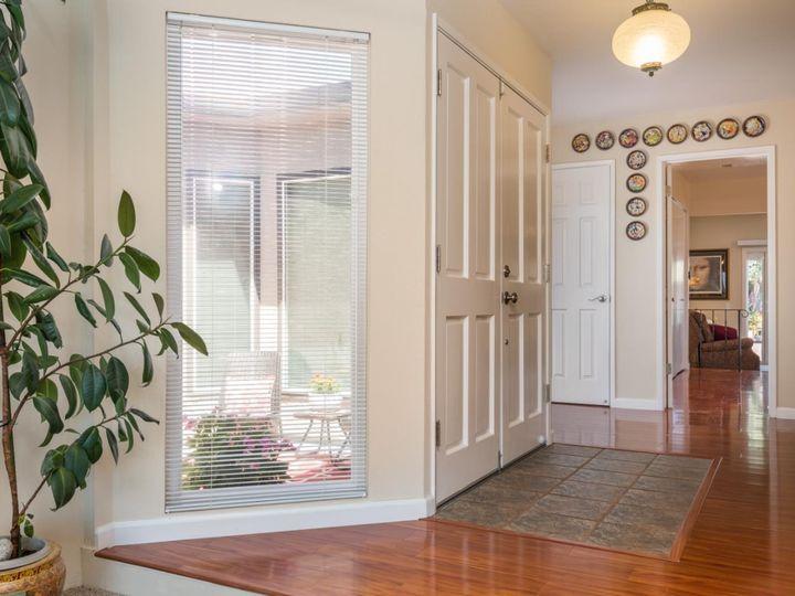 891 Schooner St Foster City CA Home. Photo 6 of 30
